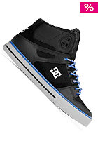 DC Spartan High WC WNT bk nau blu