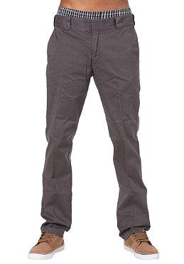 DICKIES C 182 GD Pant charcoal grey
