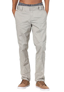 DICKIES C 182 GD Pant silver grey