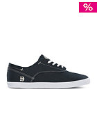 ETNIES Dapper navy