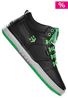 ETNIES High Rise ODB LX Stevens black/green