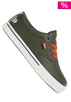 ETNIES Jameson 2 Eco green/orange