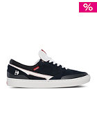 ETNIES Rap CL navy/white