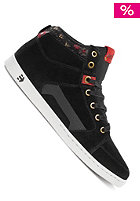 ETNIES Rap LS black/white/red
