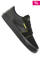 ETNIES Rockstar Barge LS black/grey/yellow