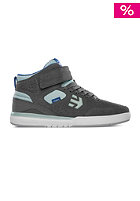 ETNIES Sky Rise grey/light grey
