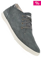 KEDS Champion Chukka grey
