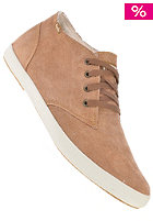 KEDS Champion Chukka light brown