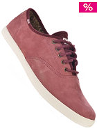KEDS Champion Cvo burgundy 2