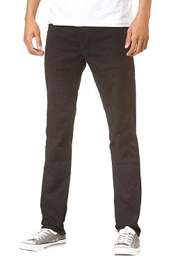 levis 511 slim fit jeans pant moonshine. Black Bedroom Furniture Sets. Home Design Ideas