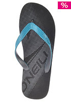 ONEILL Skeg Sandals new steel grey