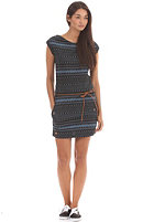 Womens Tag Dress black jack