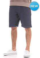 Grip Chino Short patriot blue