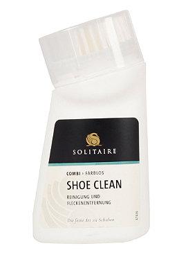 SOLITAIRE Shoe Clean 75ml