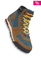 THE NORTH FACE Back to Berkeley 68 conquer blue/bronx brown