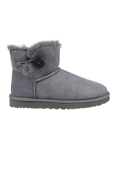 ugg stiefel bailey button triplet
