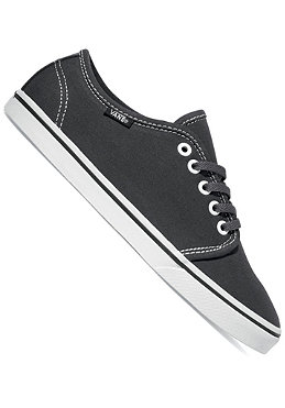 VANS 106 Lo Pro dark shadow/true white