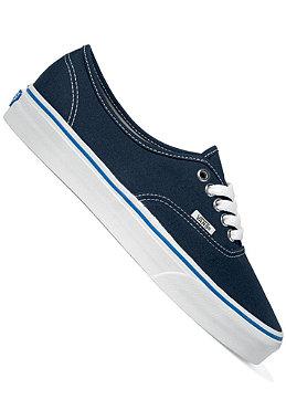 VANS Authentic dress blues/nautical blue