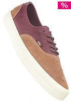 VANS Era Decon CA brown
