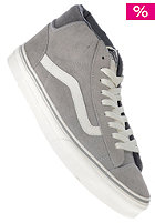 VANS Mid Skool 77 grey/marshmallo