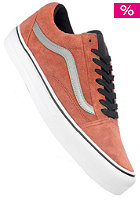 VANS Old Skool Reissue CA reflective bu