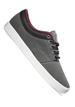 VANS Pacquard dark grey/black