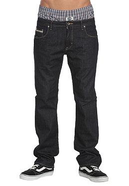 VANS V66 Slim Pant dark indigo